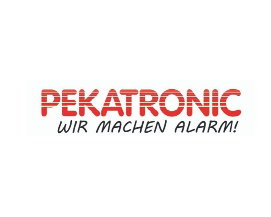 Pekatronic