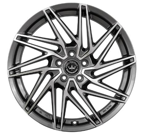 Felgen / wheels